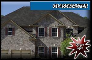 Glassmaster
