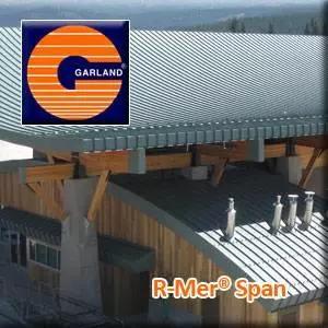 R-Mer Span