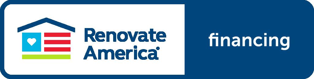 Renovate America Financing