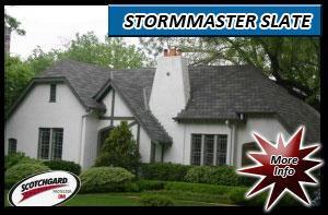 Stormmaster Slate