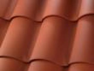 Terracotta Claylite